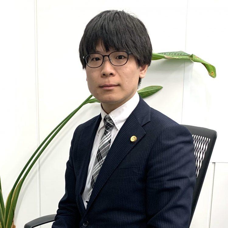 宮澤 宏太郎